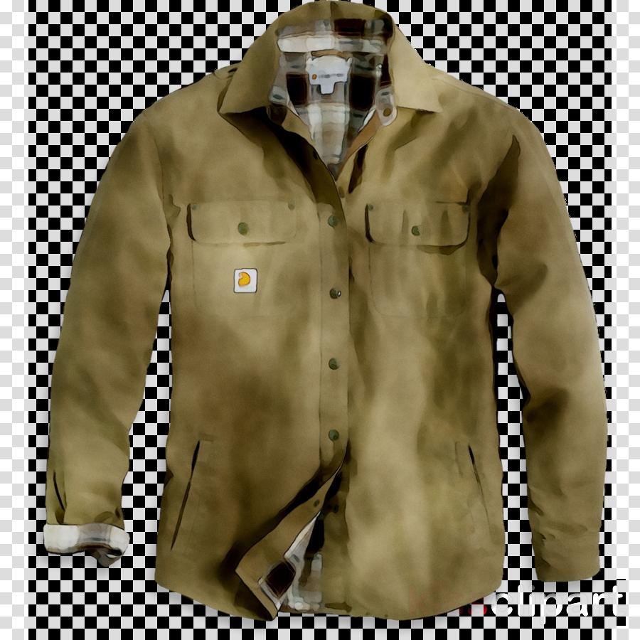 sleeve clipart Tocoto Vintage Polar Fleece Sleeve