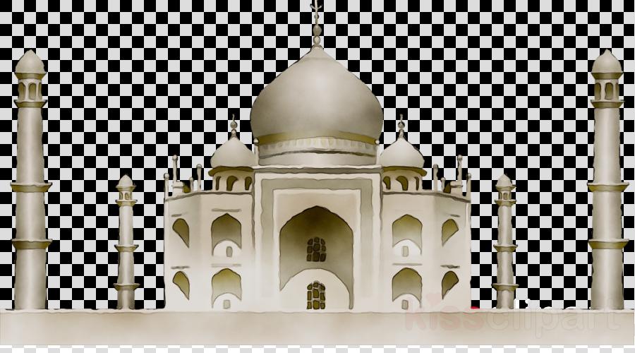 taj mahal clipart Taj Mahal New7Wonders of the World Colosseum