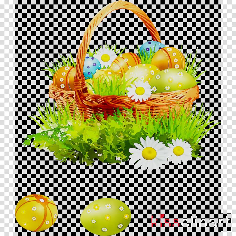 easter egg clipart Easter