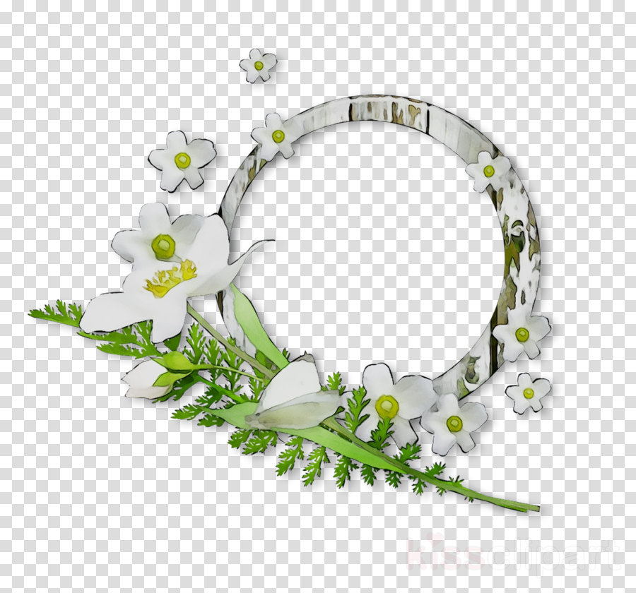 body jewelry clipart Floral design