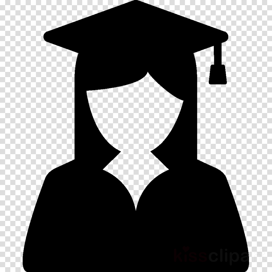 female student icon png clipart Graduation ceremony Computer Icons Clip art