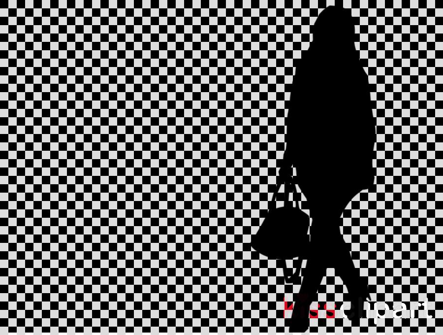 silhouette clipart Desktop Wallpaper
