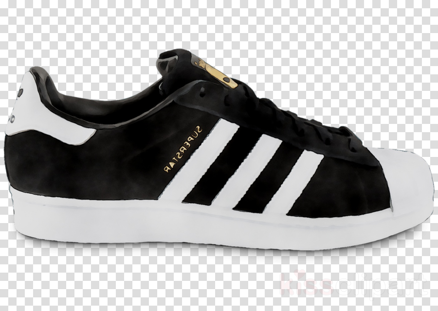 best service b1219 b07ce superstar grise daim clipart Adidas Originals Superstar EU 45 1 3 Shoe