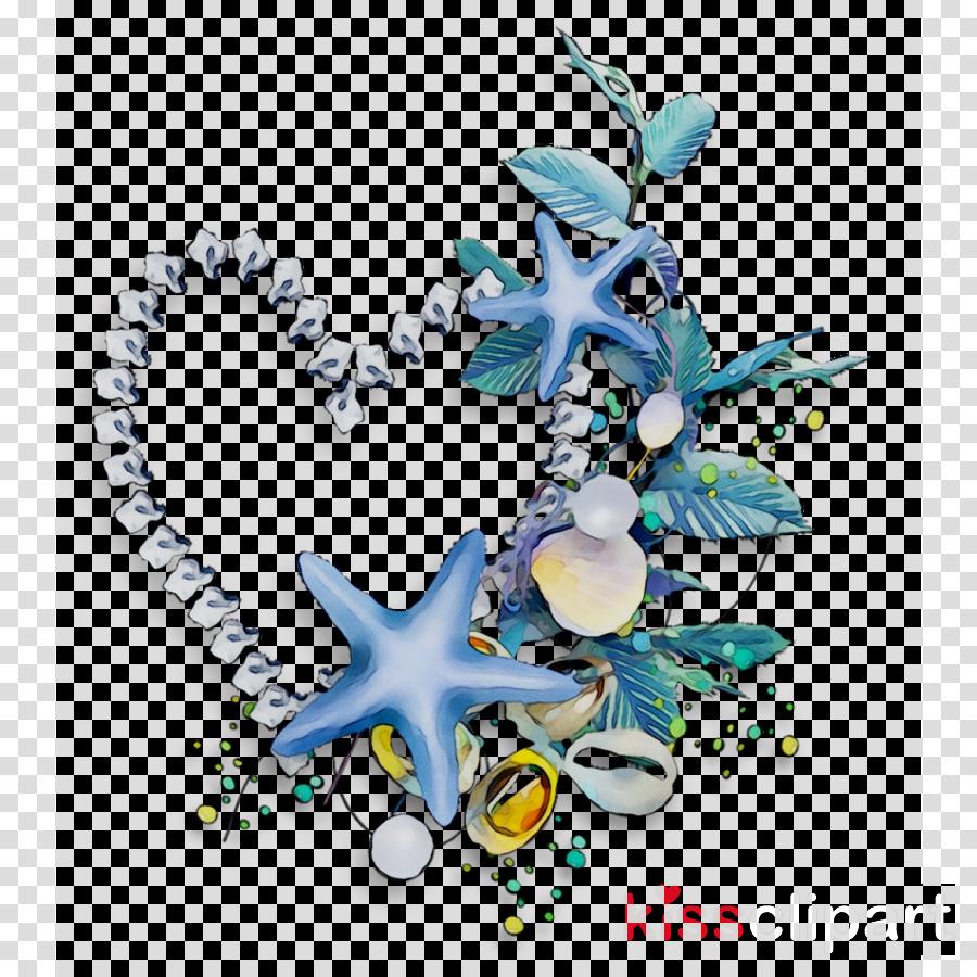 moths and butterflies clipart M / 0d Butterfly Jewellery