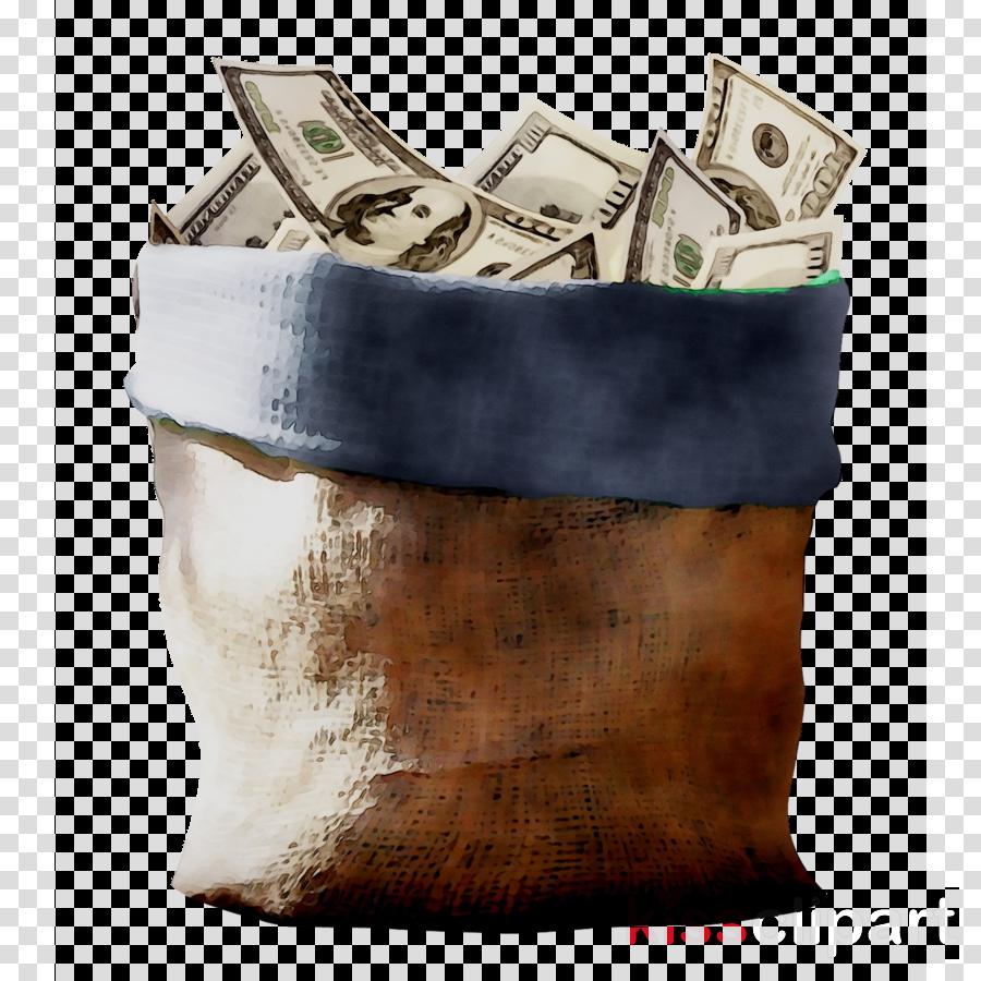 такое главная картинка для денег хочет сесть