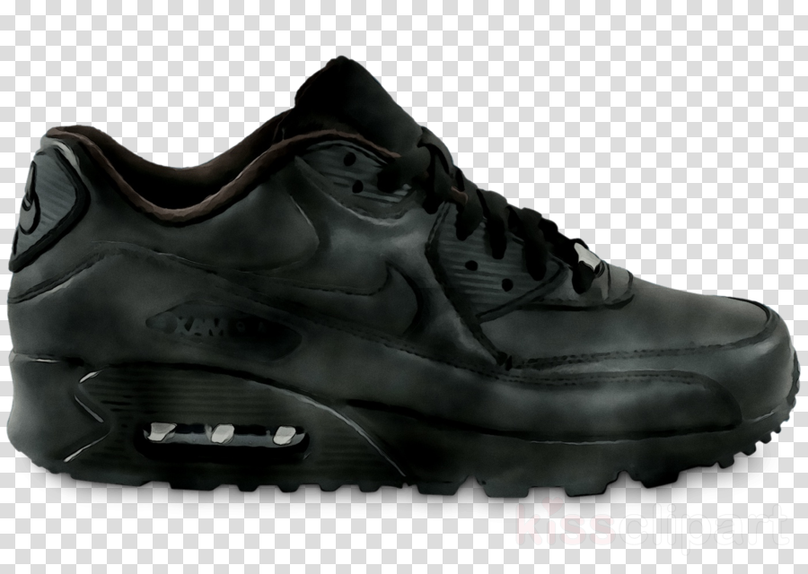 0b9e6dd0b1d nike tavas noir gris clipart Nike Big Kids Air Max Tavas