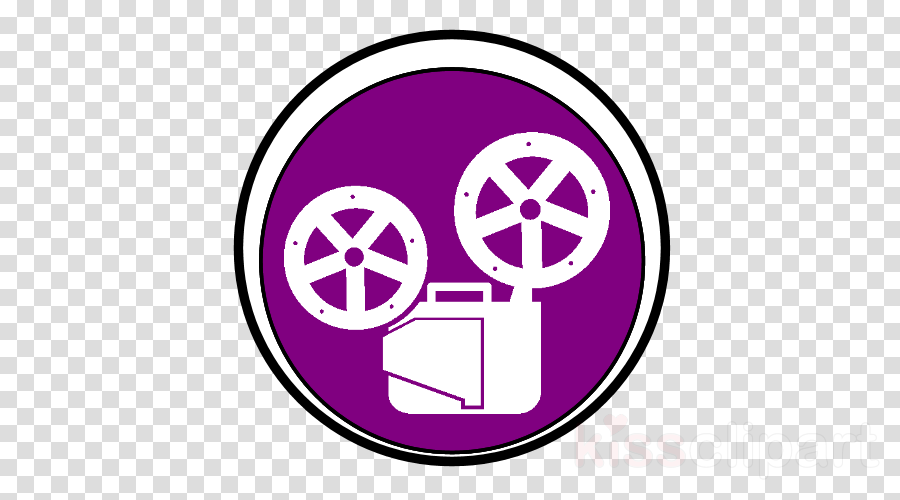 Screenshot Film Android application package Mobile app Netflix