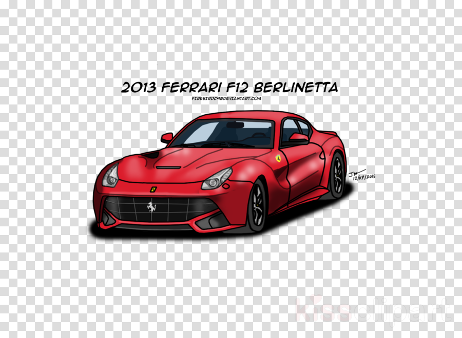 Cars Transparent Png Image Clipart Free Download