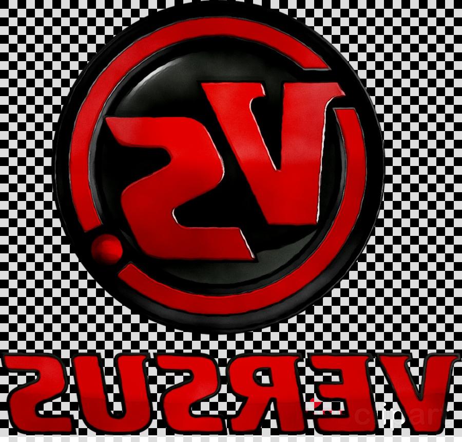 graphics clipart Venezuela Navojoa Logo