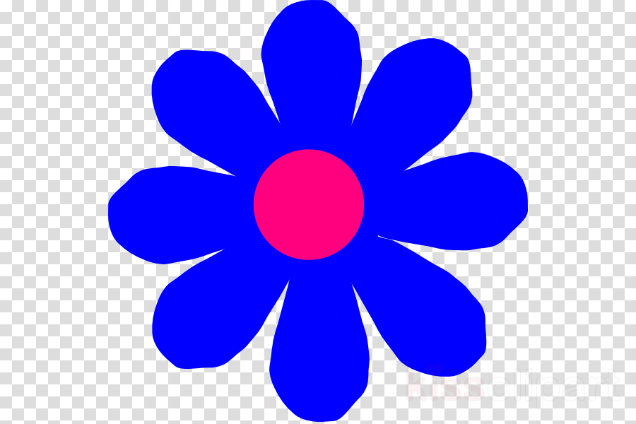 Clip art Portable Network Graphics Red Color Flower