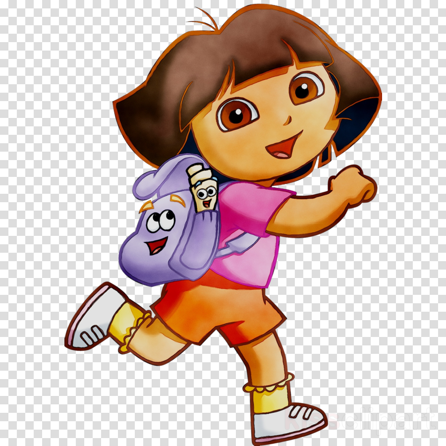 Animated cartoon Portable Network Graphics Image Drawing
