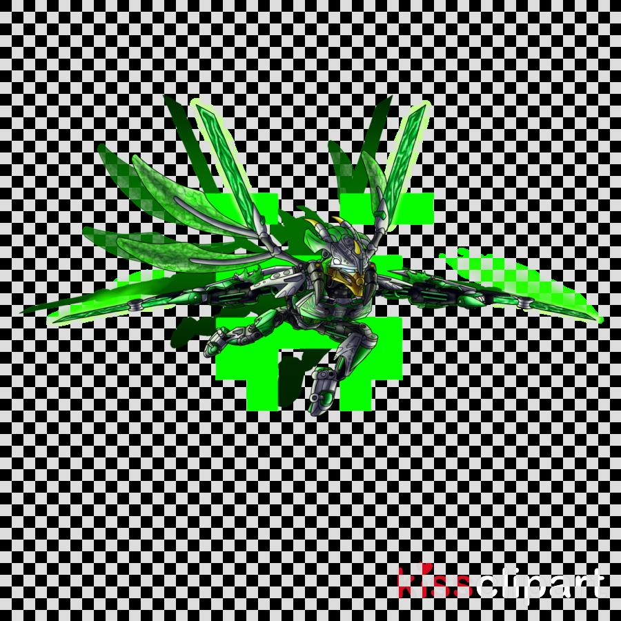 LEGO 71305 BIONICLE Lewa Uniter of Jungle LEGO 71311 Bionicle Kopaka and Melum Unity Set Toa LEGO 71307 Bionicle Gali Uniter of Water