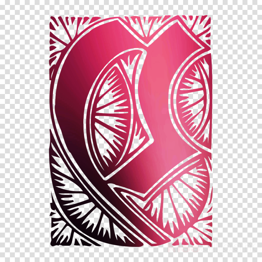 pattern clipart Visual arts Pattern