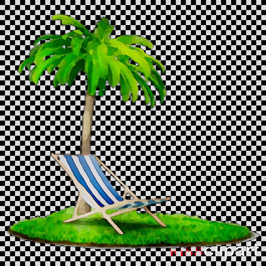 koh samui clipart Ko Samui Palm trees