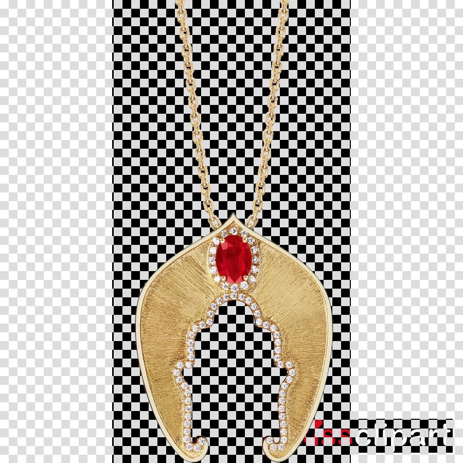 Locket Necklace Earring Silver Jewellery