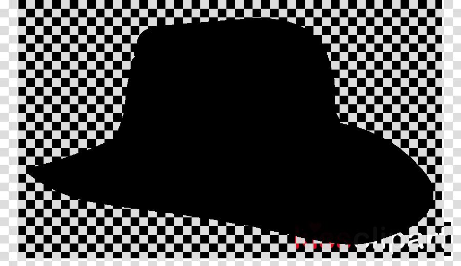 Hat Product design