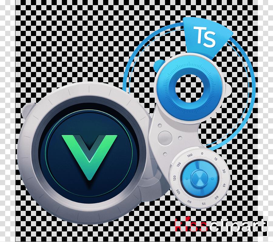 Vue.js JavaScript Web application TypeScript Software framework