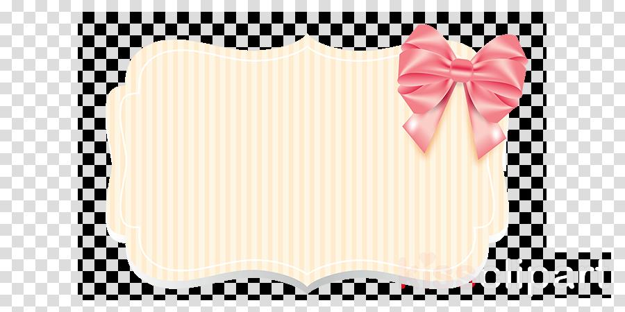 Portable Network Graphics Image Clip art Paper Download