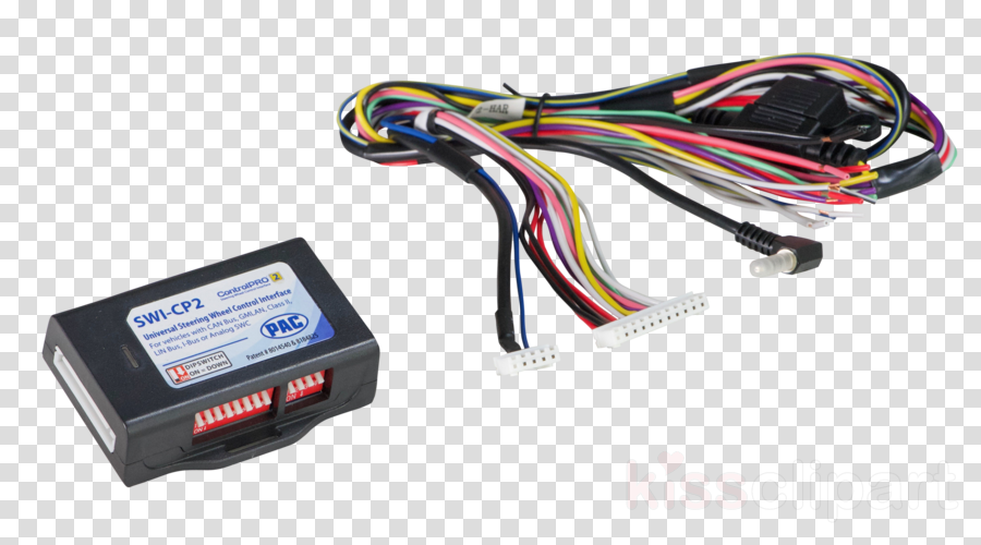 car motor vehicle steering wheels wiring diagram pac swi-cp5 steering wheel  control with canbus