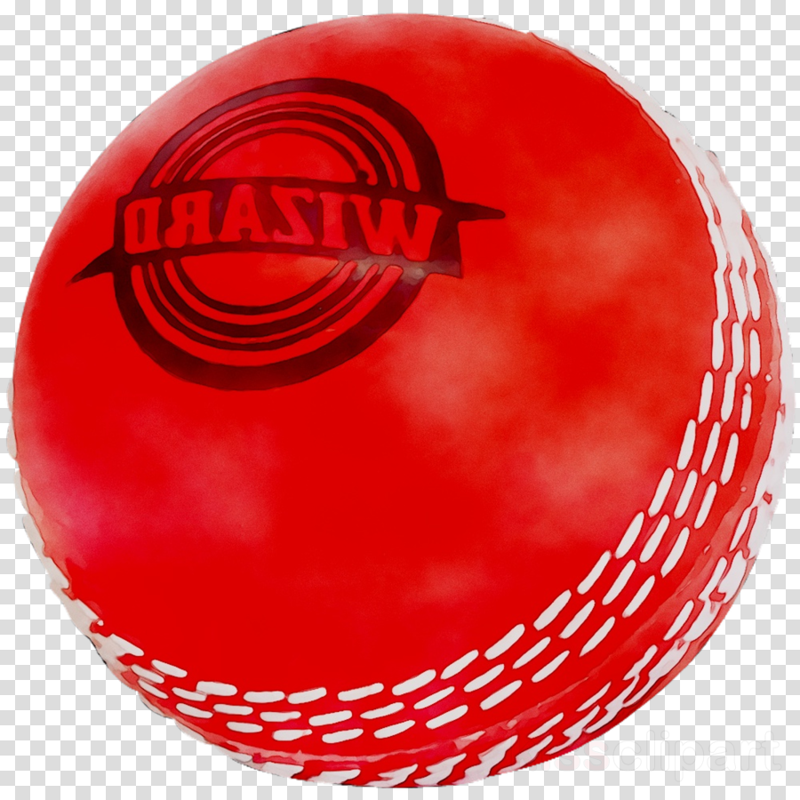 Cricket Balls Product RED.M