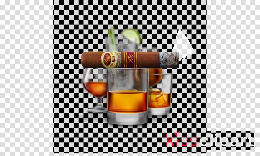 Smoke Cartoon clipart - Objects, transparent clip art