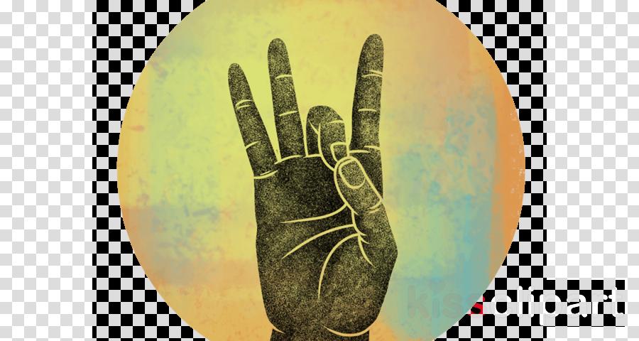 Mudra T-shirt Gesture Thumb Buddhism