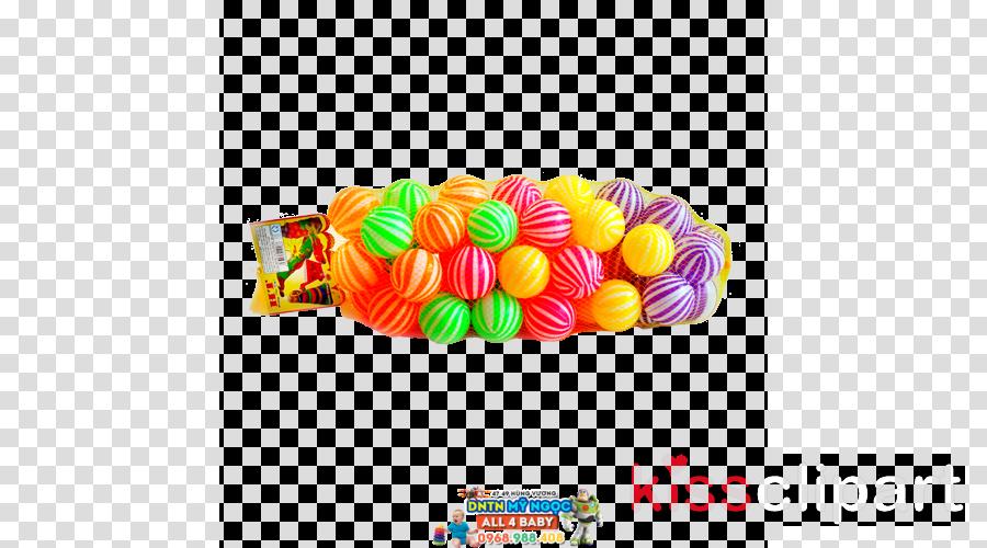 Candy Orange S.A.