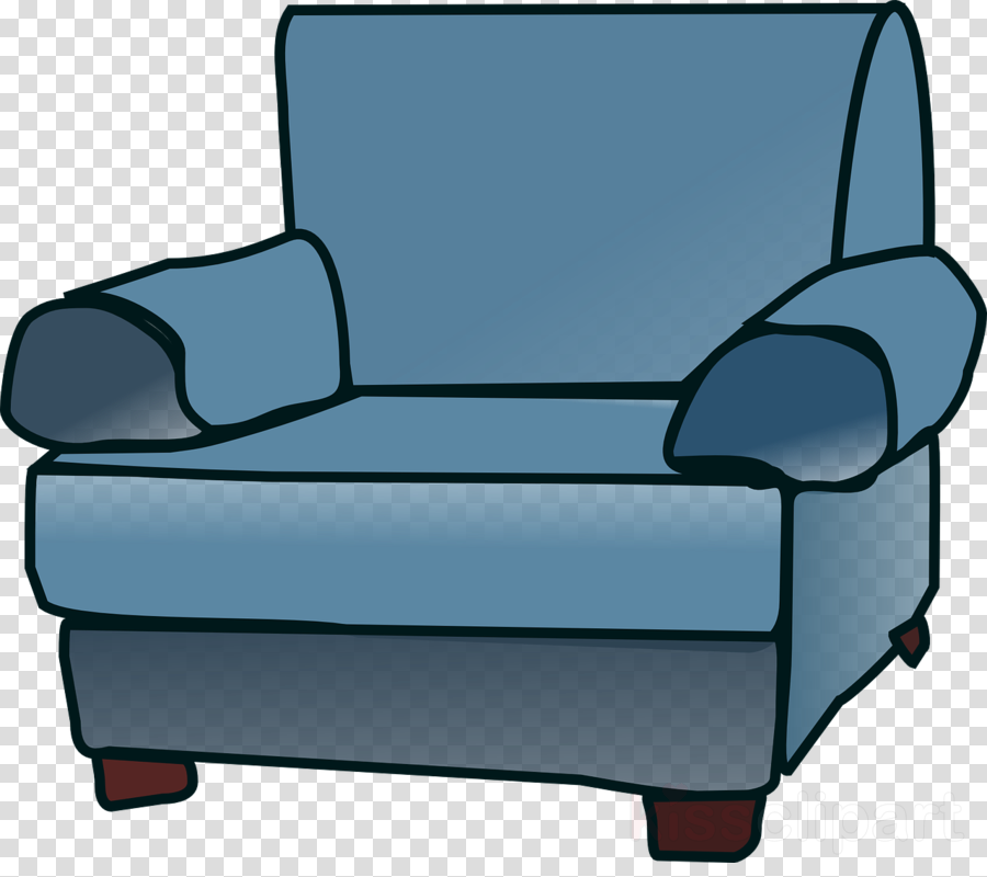 Table Cartoon Clipart Furniture Transparent Clip Art