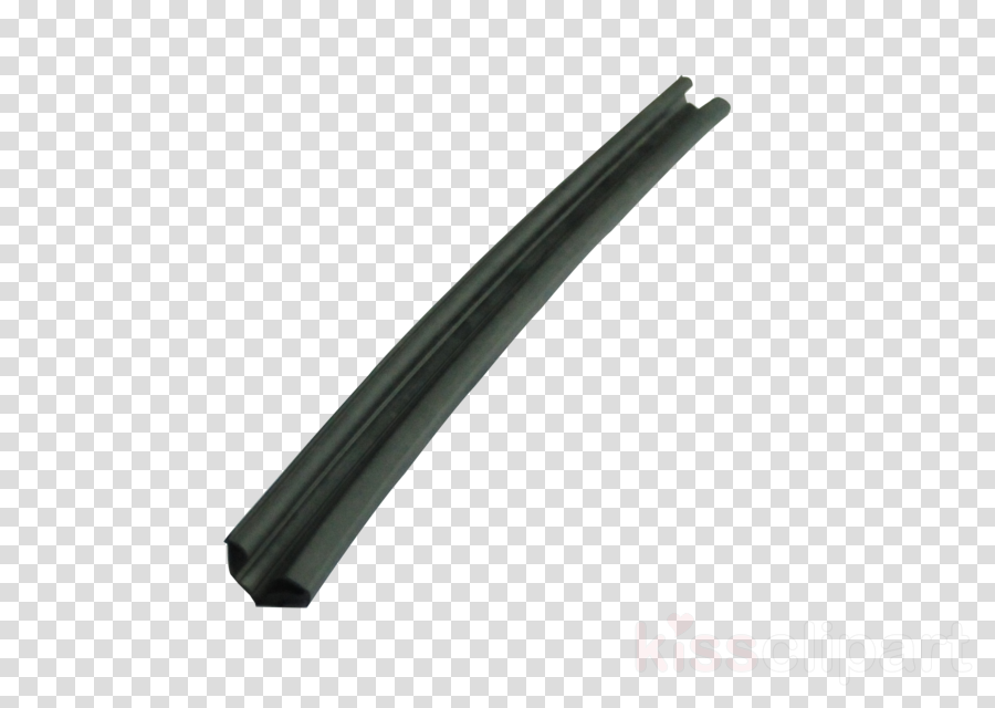 Digital Note Taking Pens Writing implement Drawing Fountain pen
