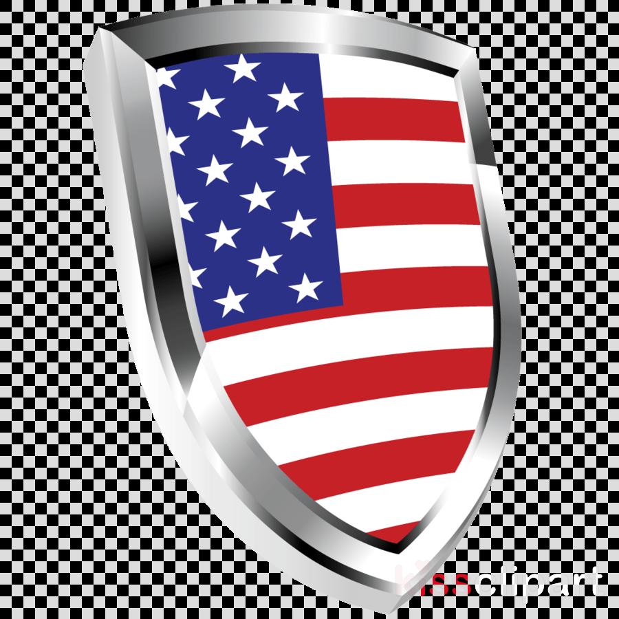 Veterans Day United States