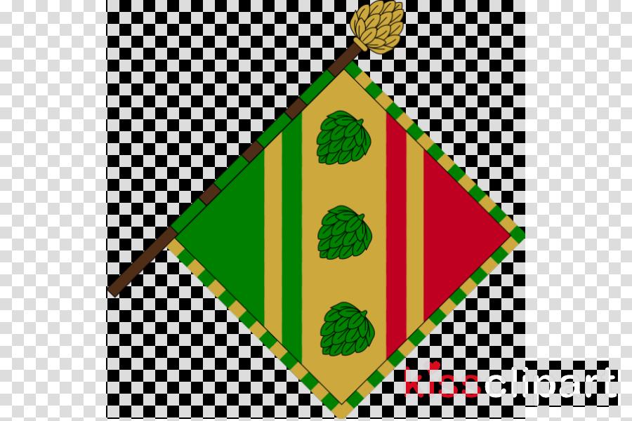City of Stonnington Pattern Point Leaf Clip art