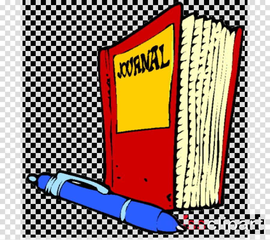 Clip art Portable Network Graphics Illustration Image Journal