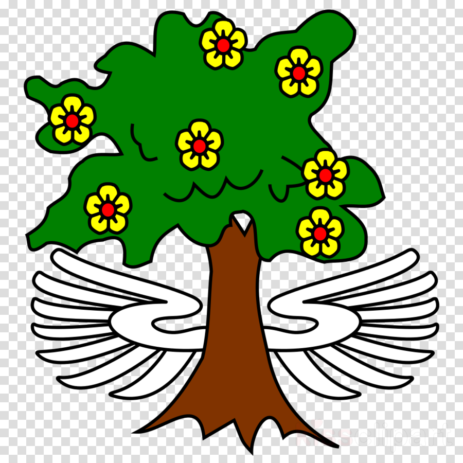 Palm trees English oak Image Portable Network Graphics