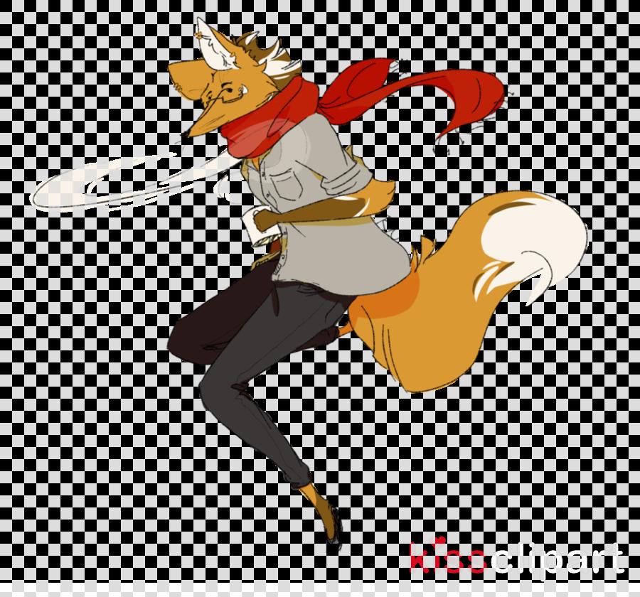 Canidae Horse Dog Illustration Mammal