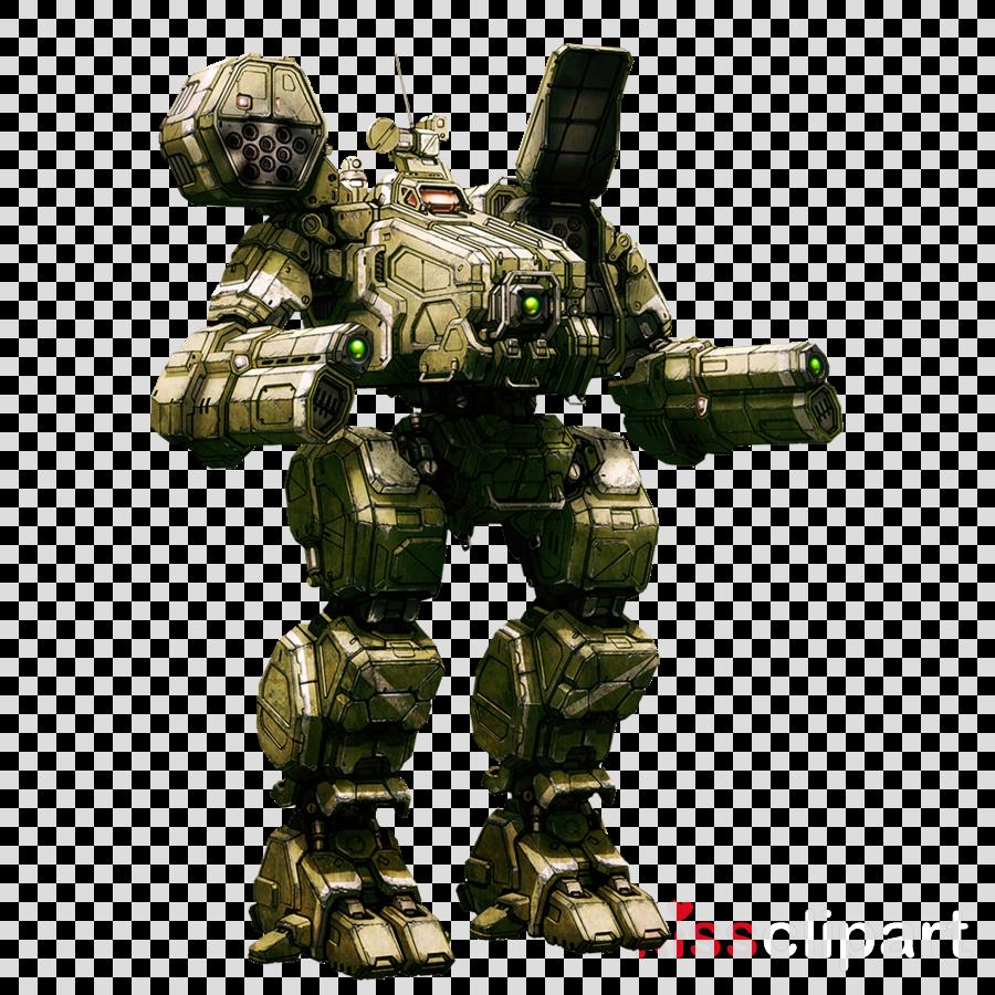 MechWarrior Online MechWarrior 3050 MechWarrior 4: Mercenaries MechWarrior 2: Mercenaries MechWarrior 2: 31st Century Combat