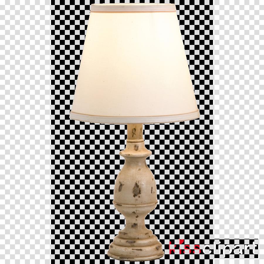Product design Lighting