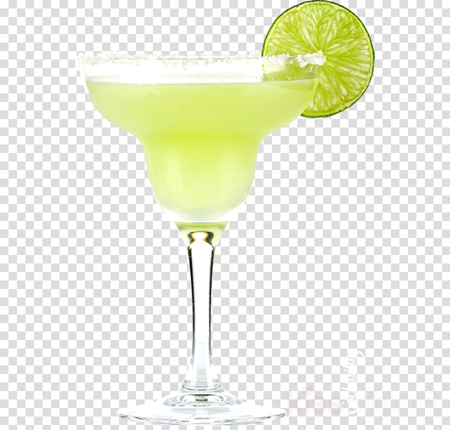 Tommy's Margarita Cocktail Tequila Daiquiri