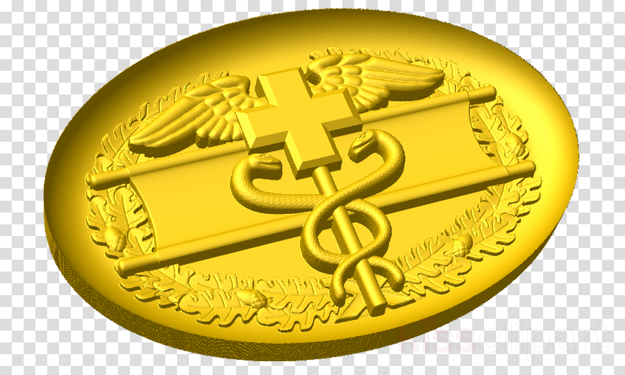 Gold coin Portable Network Graphics Clip art Symbol