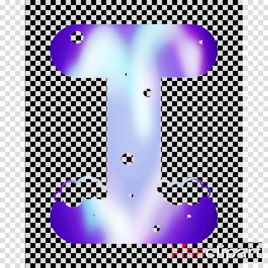 Light Product design Font