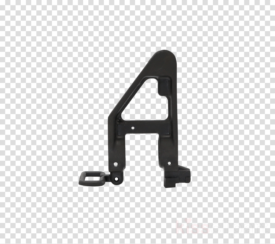 Car Product design Angle Font