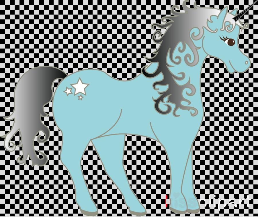 Clip art Unicorn Drawing Image Illustration