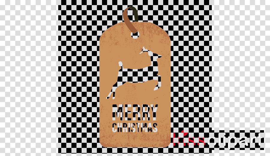 Deer Product Font Orange S.A.