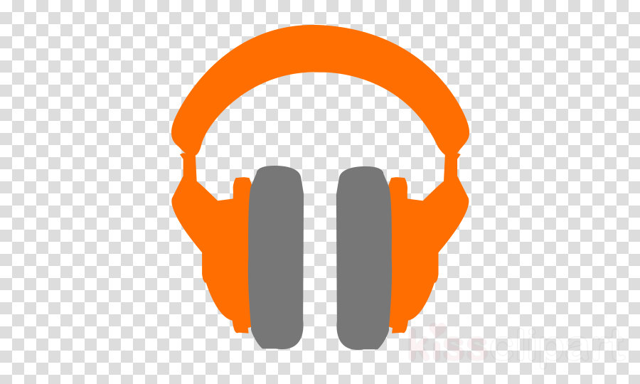Google Play Music Portable Network Graphics Computer Icons Clip art