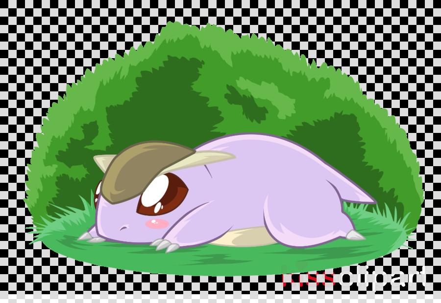 Carnivores Horse Mammal Illustration Cartoon