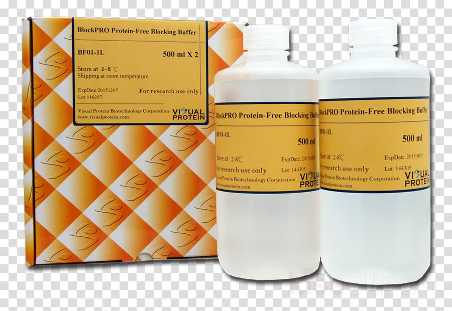 Image World Wide Web Protein Buffer solution Product