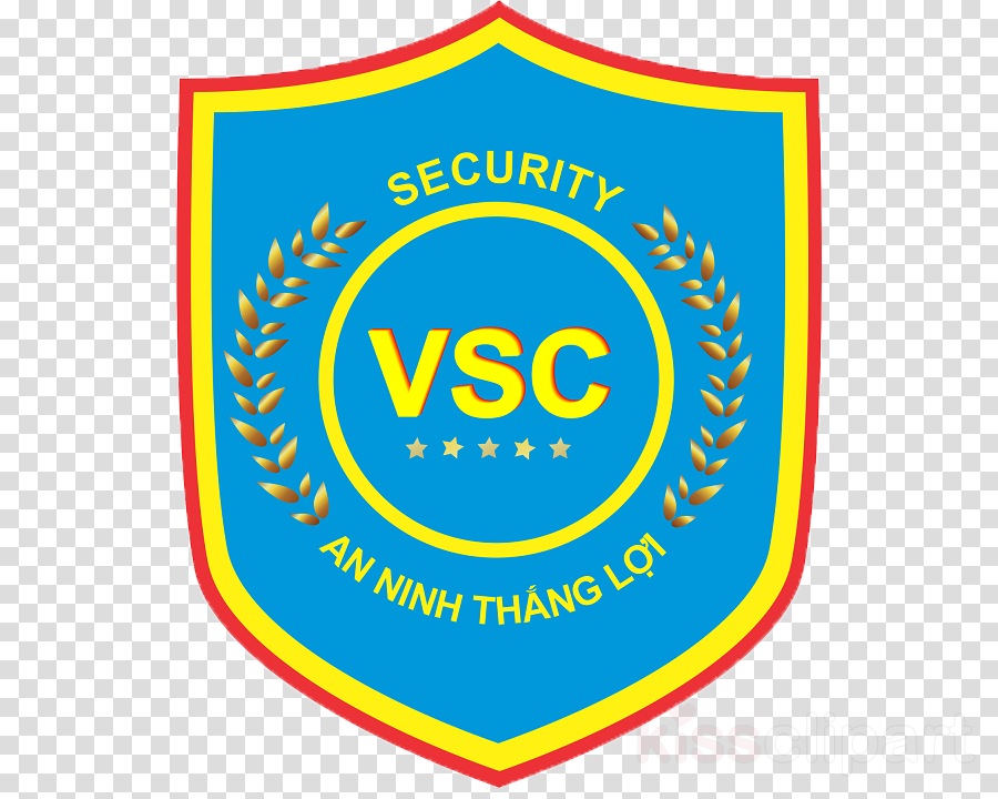Corporation Security Protective Services Thang Loi Joint-stock company Trade