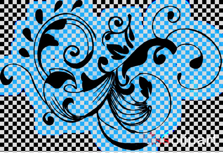 Vector graphics Drawing Clip art Illustration Portable Network Graphics