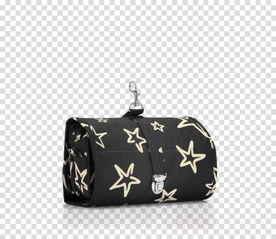 Cosmetic & Toiletry Bags reisenthel Toiletry Shopping