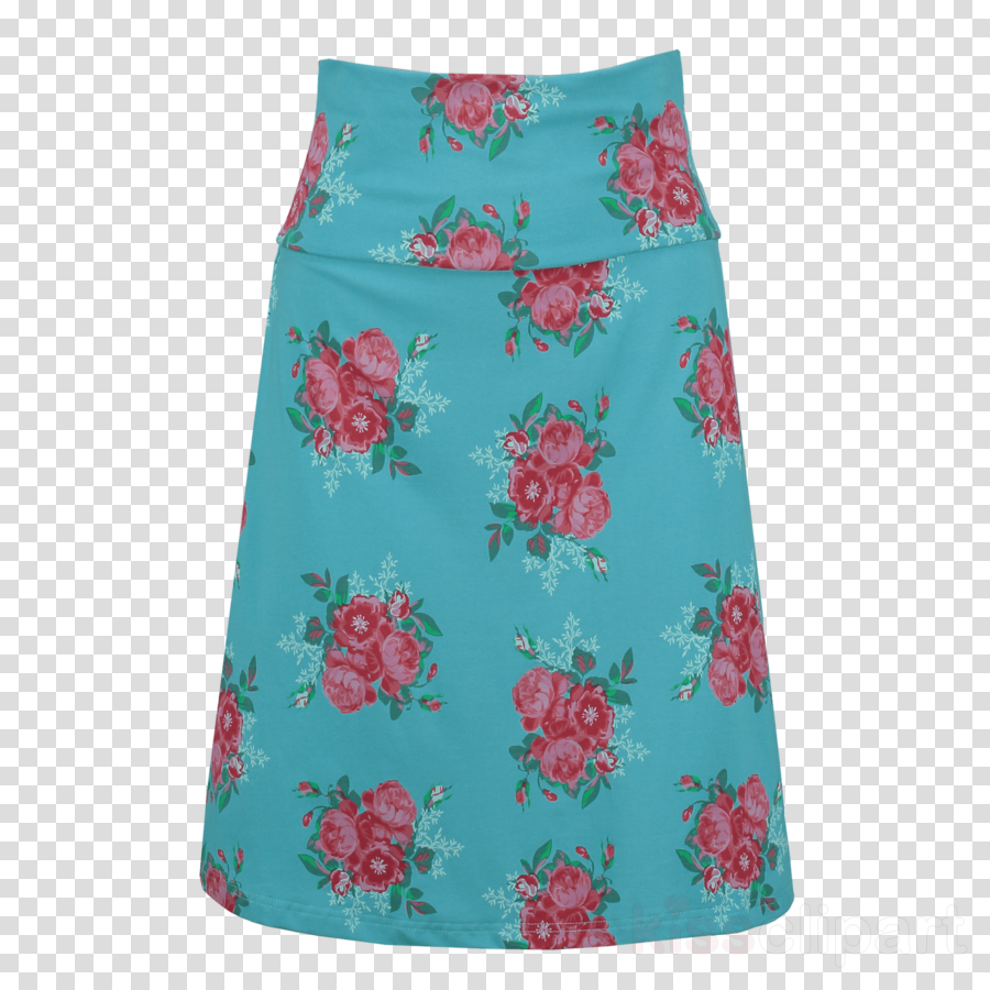 Dress Skirt Outfit of the day Black Rose