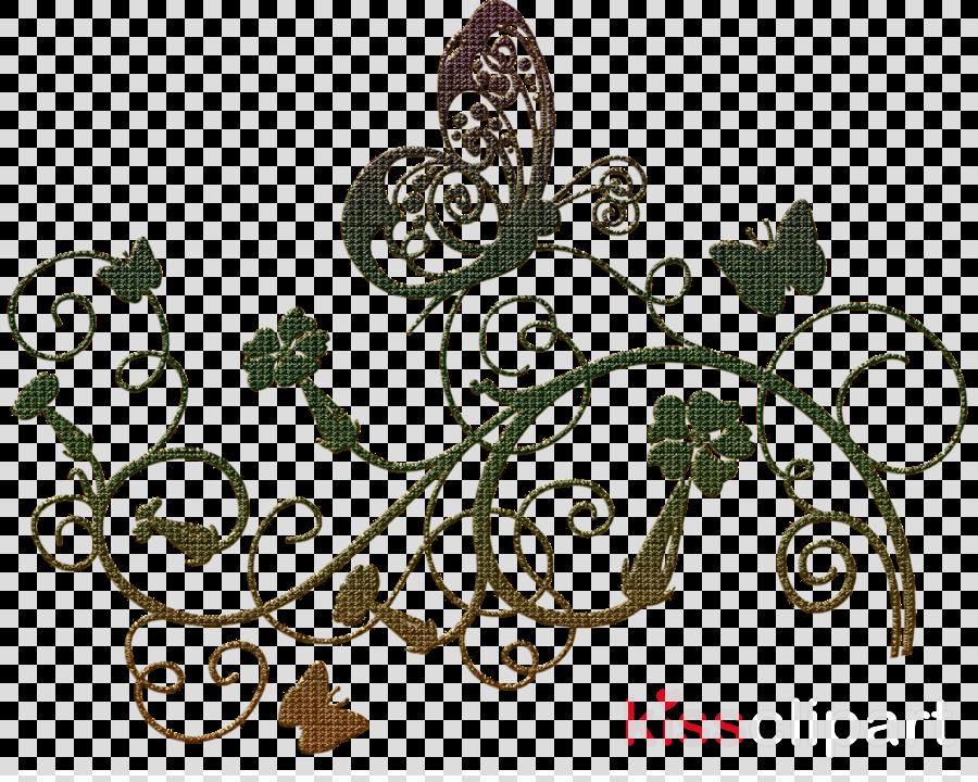 Butterfly Vector graphics Pattern Design Tattoo Art